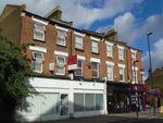 Thumbnail to rent in South Ealing Road, Ealing Broadway