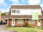 Thumbnail for sale in Byways, Yateley, Hampshire
