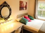 Thumbnail to rent in Cherry Tree Drive, Coventry