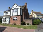 Thumbnail for sale in Mayland, Chelmsford, Essex