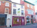 Thumbnail to rent in 13, High Street, Stone