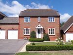 Thumbnail for sale in Rectory Close, Ashington, Pulborough, West Sussex