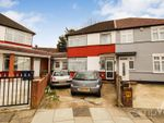 Thumbnail for sale in Tilney Road, Southall