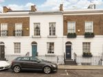 Thumbnail for sale in Shawfield Street, Chelsea, London
