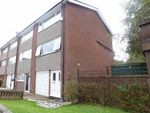 Thumbnail for sale in Knowsley Crescent, Offerton, Stockport