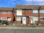 Thumbnail to rent in Amanda Road, Liverpool