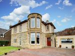 Thumbnail for sale in Irvine Road, Largs