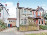 Thumbnail for sale in Tankerville Drive, Leigh-On-Sea