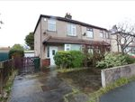 Thumbnail to rent in Rossall Road, Lancaster