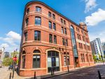 Thumbnail to rent in The Calls, Leeds