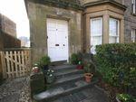 Thumbnail to rent in Crawfurd Road, Newington, Edinburgh