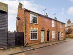 Thumbnail for sale in 42 Lamb Lane, Redbourn, St. Albans, Herts