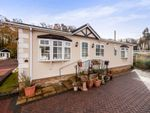 Thumbnail for sale in Old Newton Road, Bovey Tracey, Newton Abbot