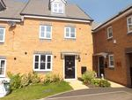 Thumbnail to rent in Ploughmans Grove, Huthwaite
