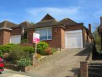 Thumbnail for sale in Windsor Close, Hove