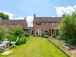 Thumbnail to rent in Rushett Drive, Dorking, Surrey