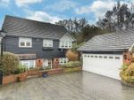 Thumbnail for sale in Baldwins Hill, Loughton