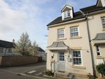 Thumbnail for sale in Paddock Close, Pillmere, Saltash