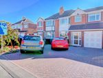 Thumbnail to rent in Croft Court, The Green, Castle Bromwich, Birmingham
