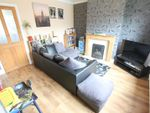 Thumbnail to rent in Strathmore Road, Hinckley