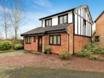 Thumbnail for sale in Sycamore Drive, Ashby-De-La-Zouch