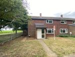 Thumbnail for sale in North Drive, Cranwell, Sleaford