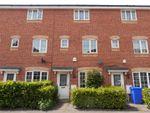 Thumbnail for sale in Godwin Way, Trent Vale, Stoke-On-Trent
