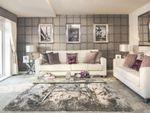 "Thumbnail to rent in ""Leeman"" at Broughton Crossing, Broughton, Aylesbury"