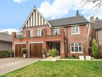 Thumbnail for sale in Moorlands Close, Hindhead