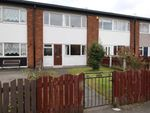 Thumbnail to rent in Grenfell Close, Wigan