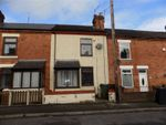 Thumbnail to rent in Elnor Street, Langley Mill, Nottingham, Derbyshire