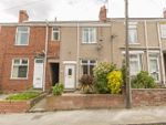 Thumbnail for sale in York Street, Hasland, Chesterfield