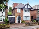 Thumbnail to rent in Harrow Road, Wollaton, Nottingham, Nottinghamshire
