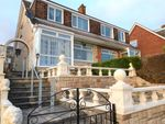 Thumbnail for sale in Waddon Close, Plymouth, Devon