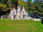 Thumbnail for sale in Braemar Road, Ballater