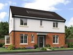 "Thumbnail to rent in ""Stevenson"" at Southport Road, Chorley"