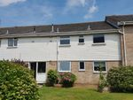 Thumbnail to rent in Riverdale Close, Seaton