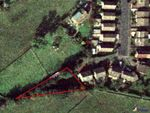 Thumbnail for sale in Mainspring Road, Wilsden, West Yorkshire