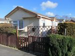 Thumbnail for sale in Moorgreen Park (Ref 5223), West End, Southampton, Hampshire