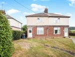 Thumbnail for sale in Nayland Road, Bures