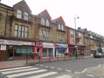 Thumbnail for sale in Chorley New Road, Horwich, Bolton, Greater Manchester