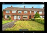Thumbnail to rent in Ryhope Avenue, Stockton On Tees