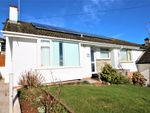 Thumbnail to rent in Brantwood Drive, Paignton