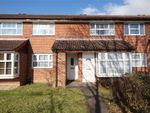 Thumbnail for sale in Chittering Close, Lower Earley, Reading, Berkshire