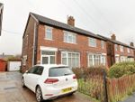 Thumbnail to rent in Thompson Street, Scunthorpe