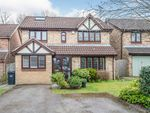 Thumbnail for sale in Roman Close, Blue Bell Hill, Chatham