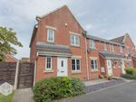 Thumbnail for sale in Withinlea Close, Westhoughton, Bolton
