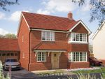 """Thumbnail to rent in """"The Canterbury"""" at Bradford Road, Sherborne"""