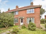 Thumbnail for sale in Blomefield Road, Norwich