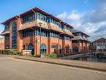Thumbnail to rent in Rocky Lane, Aston, Birmingham